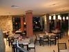Luxor Hotel6