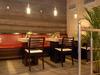 Luxor Hotel8