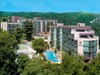 Mimosa Hotel2
