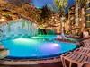 Mimosa Hotel4