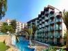 Mimosa Hotel5