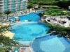 Mimosa Hotel6