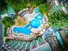 Mimosa Hotel7