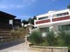 Holiday Village2