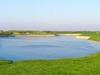Lighthouse Golf Resort15