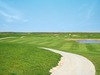 Lighthouse Golf Resort17