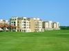 Lighthouse Golf Resort3