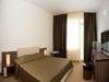 St. Elena Hotel11