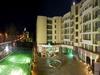 St. Elena Hotel3