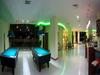 St. Elena Hotel21