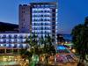 Grifid Metropol Hotel3