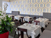 Grifid Metropol Hotel22