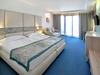 Grifid Metropol Hotel6