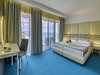 Grifid Metropol Hotel7