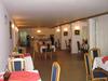 Malina Hotel18
