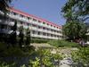 Malina Hotel3