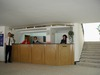 Malina Hotel4