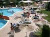 Joya Park Hotel12