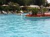 Joya Park Hotel13