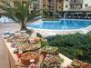 Joya Park Hotel17