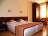Joya Park Hotel25
