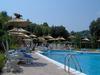 Joya Park Hotel7