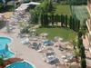 Joya Park Hotel10