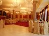 Elena Hotel 21