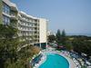 Elena Hotel 4