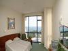 Elena Hotel 8