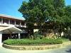 Preslav Hotel4