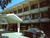 Preslav Hotel5