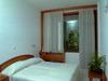 Preslav Hotel8