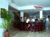 Preslav Hotel9