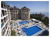 Apart-Hotel Bendita Mare2