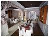 Apart-Hotel Bendita Mare12