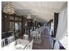 Apart-Hotel Bendita Mare13