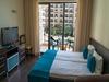 Apart-Hotel Bendita Mare14