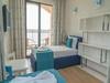 Apart-Hotel Bendita Mare15