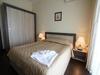 Apart-Hotel Bendita Mare16