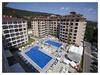 Apart-Hotel Bendita Mare5