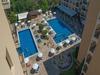 Apart-Hotel Bendita Mare10