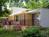 Villas Magnolia4