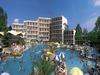 Vita Park Hotel2
