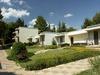 Villas Vita Park3