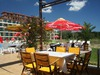 Prestige City Hotel4