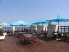 Dobrudja Hotel14