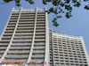 Dobrudja Hotel3