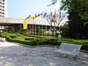 Dobrudja Hotel21