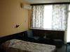 Dobrudja Hotel6